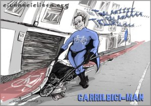 carrilbici-man