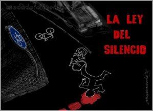 la-ley-del-silencio