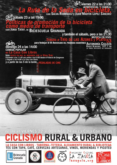 cartel ciclismo rural (1)