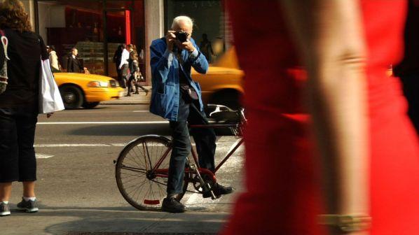 bill-cunningham-nueva-york-01