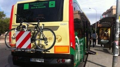 bus-portabicicletas-ramon-575x323