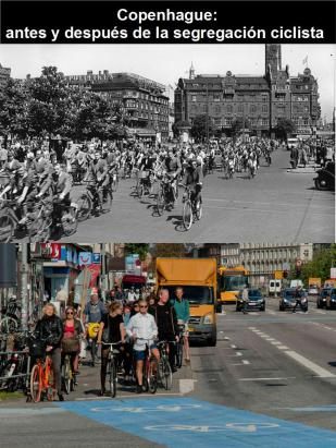 copenhague-antes-y-despues