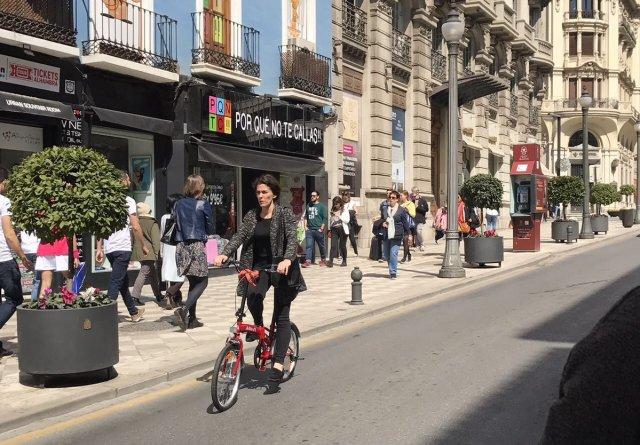madcyclecuqui19.3.17