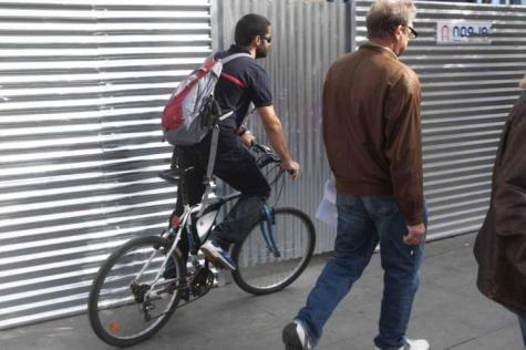 bicicleta_acera