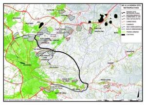 mapa-reducido_800x575-300x215
